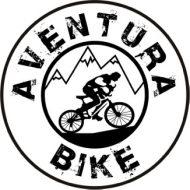 Aventura Bike